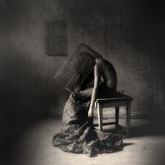 30 Best Schizophrenia Art Images Art Schizophrenia Art Dark Art
