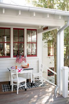113 best home exterior paint ideas images in 2020 on benjamin moore exterior house ideas id=57074