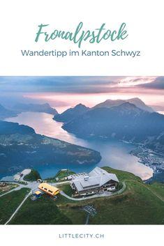 Reisen In Europa, Excursion, Zermatt, Swiss Alps, By Train, Train Travel, Day Trips, Switzerland, Cool Pictures