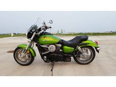 7c6760fed48aabf465bfa083be8e12f1 kawasaki vulcan it is vn 1500 vulcan mean streak, 2001 2002 kawasaki pinterest Kawasaki Vulcan 1500 Wiring Diagram at readyjetset.co