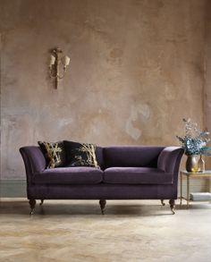 33 best design our sofas images luxury sofa bespoke sofas guest rh pinterest com