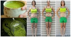 AMAZING DRINK THAT BURN STOMACH FAT X5 TIMES FASTER, IMPROVES ENERGY, PREVENT CANCER AND REMOVE ALL TOXINS ! - http://worldofhealth365.com/2016/05/amazing-drink-that-burn-stomach-fat-x5-times-faster-improves-energy-prevent-cancer-and-remove-all-toxins/