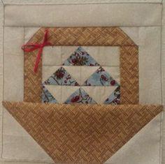 Roseberry Quilts - The Rose Garden Quilt | Quilt - Blocks ... : wild rose quilt shop - Adamdwight.com