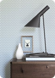 Boras Tapeter - Scandinavian Design  2735