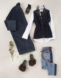 172WOUTFIT61