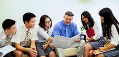 Tư vấn làm bằng đại học tại Đà Nẵng