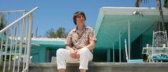 5 najciekawszych indie premier prosto z American Film Festivalu