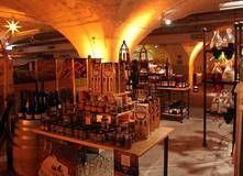 Veranstaltungen · Mosel-Wein-Nachts-Markt ·