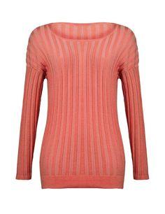 Aftershock London - Dámský svetr