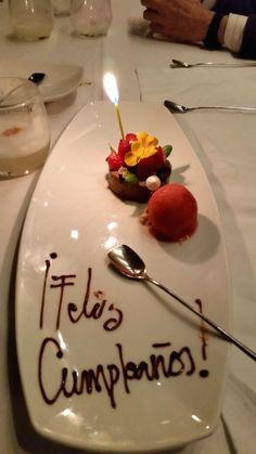 Foto de Federica F.. Degusta, la guía de restaurantes #1