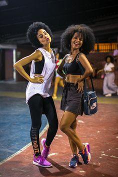 estilo carioca, street style, sneaker