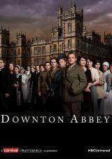 Downton Abbey - 5x09 (Especial Navidad)