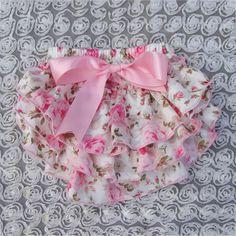 1PCS-Newborn-Baby-Girls-Bow-Satin-Ruffle-Bloomers-PP-Pants-Nappy-Hot-Fashion