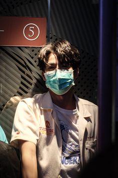 Korea Wallpaper, Hi Boy, Ulzzang Korean Girl, Crazy Kids, Thai Drama, My Little Baby, Boyfriend Material, Chanyeol, Draco