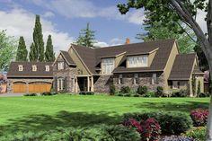 House Plan 48-622
