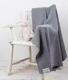 895de8cb2ff Knitted Blankets, Merino Wool Blanket, Sweet Cheeks, Baby Warmer, Baby Gear,