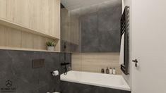 Bathroom Lighting, Bathtub, Mirror, House, Furniture, Design, Home Decor, Bathroom Light Fittings, Standing Bath
