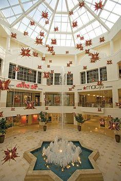 Aventura Mall - (Aventura, Florida)