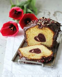 no Muffin, Food And Drink, Pudding, Baking, Breakfast, Ethnic Recipes, Desserts, Cakes, Morning Coffee