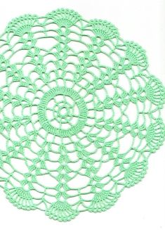 Crochet Doily Vintage Wedding Doilies Handmade Round Home Decor Table Decoration Boho Decor Gift For Her Bridal Accessories Antique Lace - Crochet Doily Vintage Wedding Doilies Handmade Round Home Decor Table Decoration Boho Decor Gift Fo - Doily Patterns, Crochet Patterns, Loom Patterns, Doily Wedding, Wedding Table, Small Centerpieces, Best Candles, Crochet Doilies, Crochet Lace