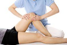 8 de septiembre: Día Mundial de la Fisioterapia