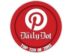The top 10 most influential people on Pinterest in 2012 Daily Dot, Social Networks, Social Media, Influential People, Pinterest For Business, Pinterest Marketing, Barack Obama, Helpful Hints, Followers