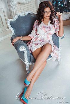 Single Russian Women:Sasha_from_Saint Petersburg_Russia