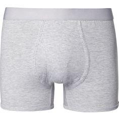 Handvaerk Pima Cotton-Jersey Boxer Briefs ( 45) ❤ liked on Polyvore Men s  Briefs ae824cb73b