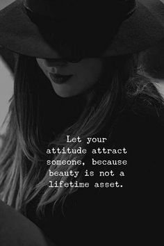 Think Positive To Make Things Positive Positive Attitude Quotes, Attitude Quotes For Girls, Mood Quotes, Liking Someone Quotes, Classy Quotes, Girly Quotes, Funny Quotes, Anniversary Quotes, Wisdom Quotes