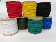 At PT Winchester we supply quality textile components to trade and public at the best possible prices. Cords, Winchester, Braids, Bang Braids, Cornrows, Braid Hairstyles, French Braids, Plaits, Braid Out
