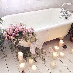 this would be good for a nice night with the babe ;)