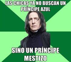 Memes De Harry Potter Para reirse Y Reflexionar