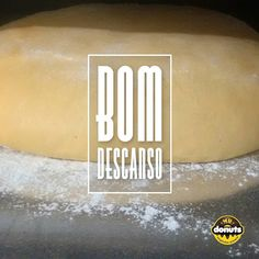 Descanse!  Como todos nós a massa para ficar no grau também precisa de descanso... Mas o que queremos mesmo com esta mensagem é desejar um bom descanso a você(s). #boanoite #descanso #mrdonuts #delivery #natal #natalrn #pontanegra #brasil #eventos #festa #donuts #amodonuts #amo #doceria #delicia #comida #gourmet #nordeste #potiguar #foodtruck #gastronomiaemnatal #comerbememnatal #instafood #instagood #vaipromundo