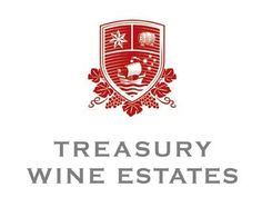 Australia's Treasury Wine refuse to accept $3 billion takeover bids