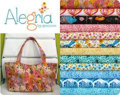 Cloud9 Fabrics, organic, fabulous