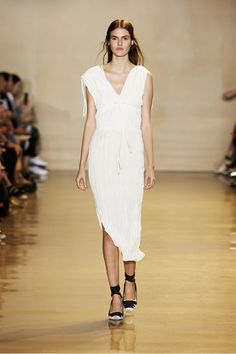 Must-See:+Altuzarra's+Colorful+Spring+Collection+via+@WhoWhatWear