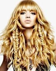 lovely hairstyle - Google keresés