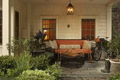 Fresh Farmhouse : Photo