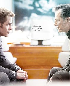 Pike & Kirk