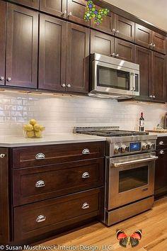 kitchen backsplash tile ideas subway glass<br>