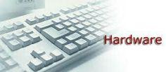 #Explore #Computer #Hardware items online at #ISB #Computer.Visit www.isbcomputer.com