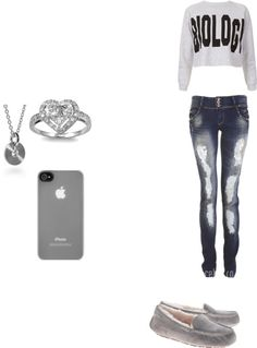 """bnvg,bnvg : ) !"" by alston-naj ❤ liked on Polyvore"