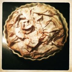 wow, I don't know what propoints are but this pie looks really nice. :) Slice Of Slim: RECIPE : Apple Filo Pie World Recipes, Ww Recipes, Apple Recipes, Cookie Recipes, Dessert Recipes, Desserts, Slimming Eats, Eat Dessert First, Healthy Baking
