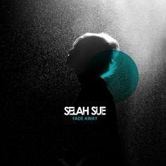Selah Sue - Grab 'Fade Away' on iTunes now