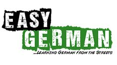 58 Amy German Ideas German Learn German German Language