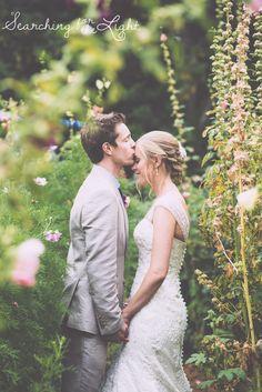 bride and groom, lyons farmette wedding by colorado wedding photographer