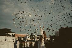 ++ photography : gina vasquez