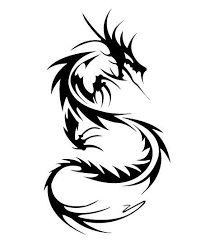 「龍」の画像検索結果