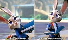 Uploaded by Larisa. Find images and videos about disney, cartoons and zootopia on We Heart It - the app to get lost in what you love. Zootopia Comic, Zootopia Quotes, Zootopia Fanart, Nick Y Judy, Nick And Judy Comic, Disney And Dreamworks, Disney Pixar, Disney Characters, Disney Memes