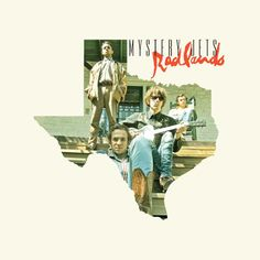 Listen to Radlands by Mystery Jets on Deezer. With music streaming on Deezer you can discover more than 56 million tracks, create your own playlists, and share your favorite tracks with your friends. Indie Boy, Indie Music, New Music, Good Music, Mystery Jets, Built To Spill, Folk, Google Play Music, Greatest Hits